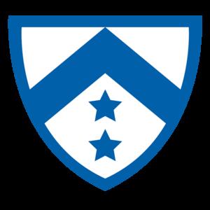 Braeburn Alumni Logo