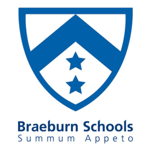 Braeburn Imani International Logo