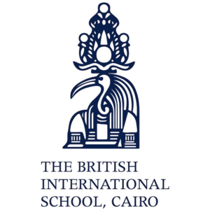 BISC Logo