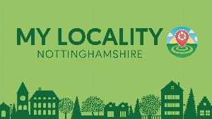 Trent Villages - Calverton/Burton Joyce/Lowdham App Logo