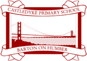 Castledyke Primary School Logo