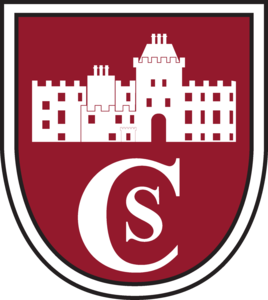Castleton Primary Logo