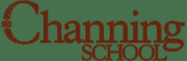 Channing School Logo