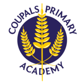 Coupals Primary Academy