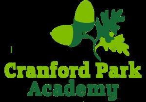 Cranford Park Academy Logo