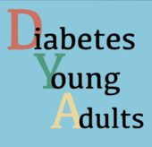 Derby Young Adult Diabetes