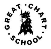 Great Chart Primary School