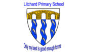 Litchard Primary