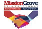Mission Grove Primary