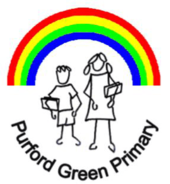 Purford Green Primary School