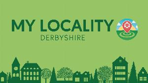 Newark/Sherwood Forest/Southwell Logo