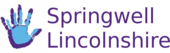 Springwell Lincolnshire