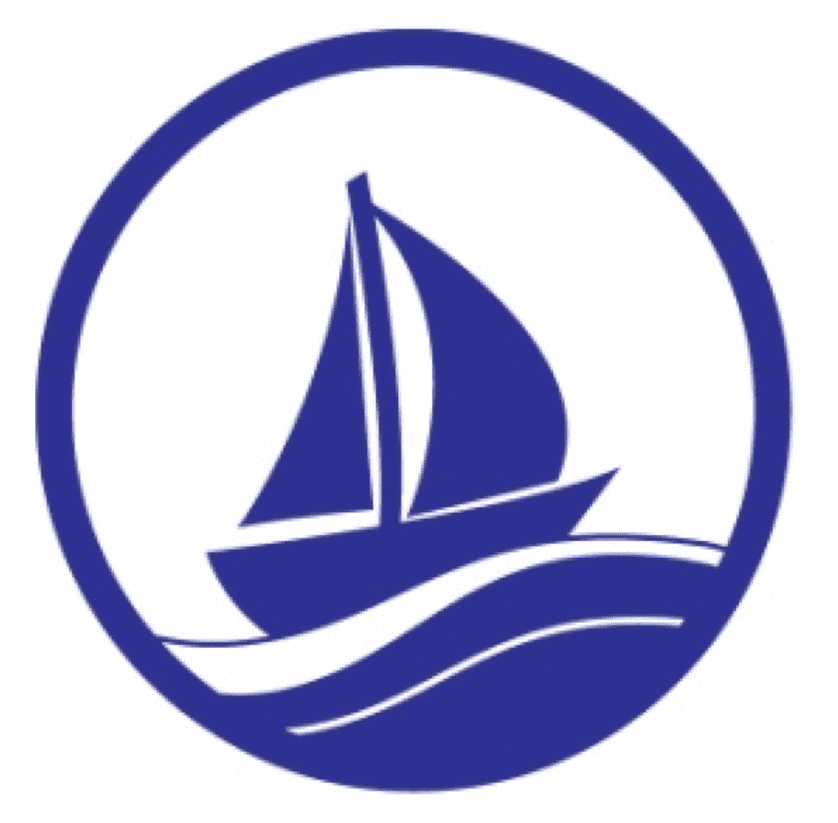 Thorpedene Primary School - Logo